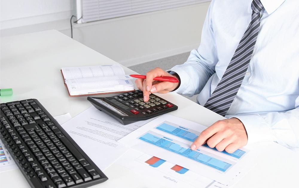 konsultan pajak djp online