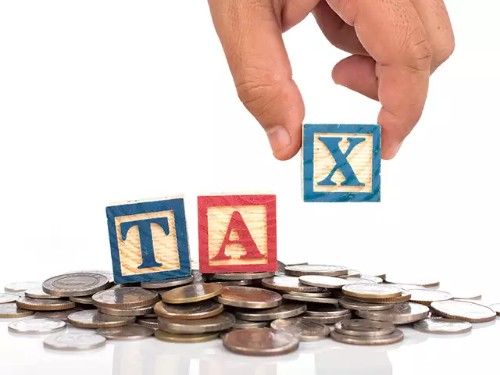 pajak dan ptkp pajak