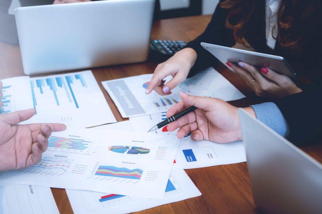 konsultan akuntansi dan pajak